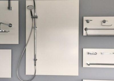 LC-kitchen-bathroom_banner_004_001