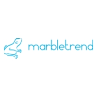 Marbletrend