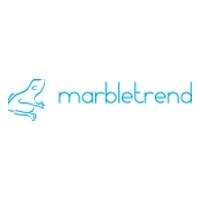 Marbletrend