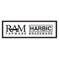 Ram Tapware