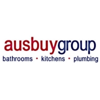 Ausbuy Group
