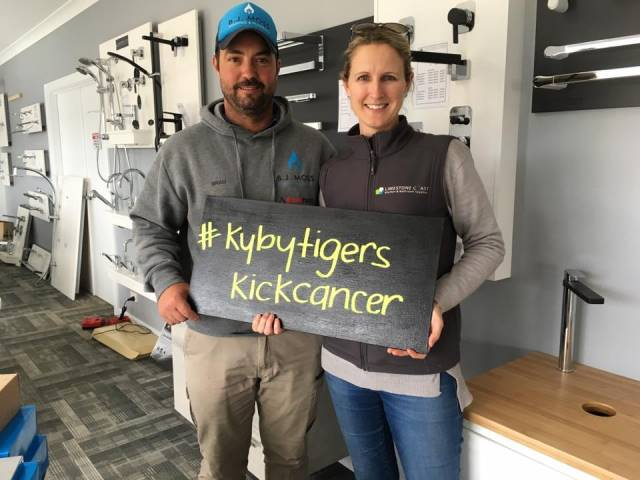 kyby-tigers,kick-cancer,lckbs