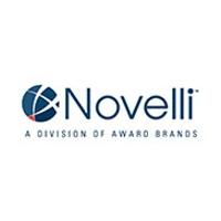 Novelli
