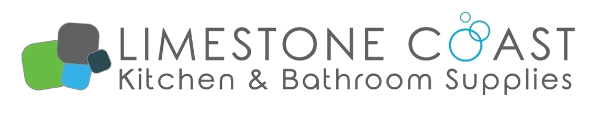 Limestone Coast Kitchen & Bathroom Supplies
